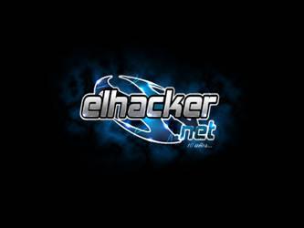 elhacker.net 10 years