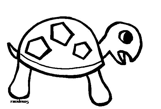 Line Art Turtle : Turtle line art by rmnbn d b hq