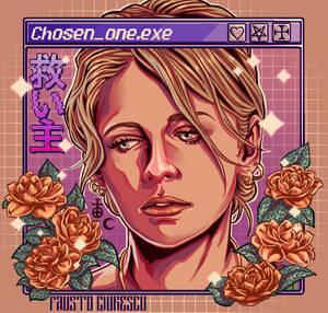 CHOSEN_ONE.exe