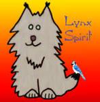 LynxSpirit Snip - Full Size