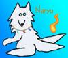 Naryu Snip - Icon by leopardwolf