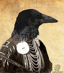 Wise Corvid Guide