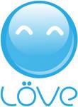 LOVE Game Engine Logo