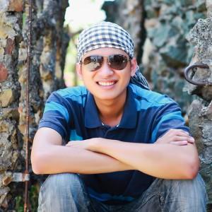 MaxLy's Profile Picture