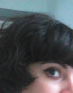 yurushi's Profile Picture