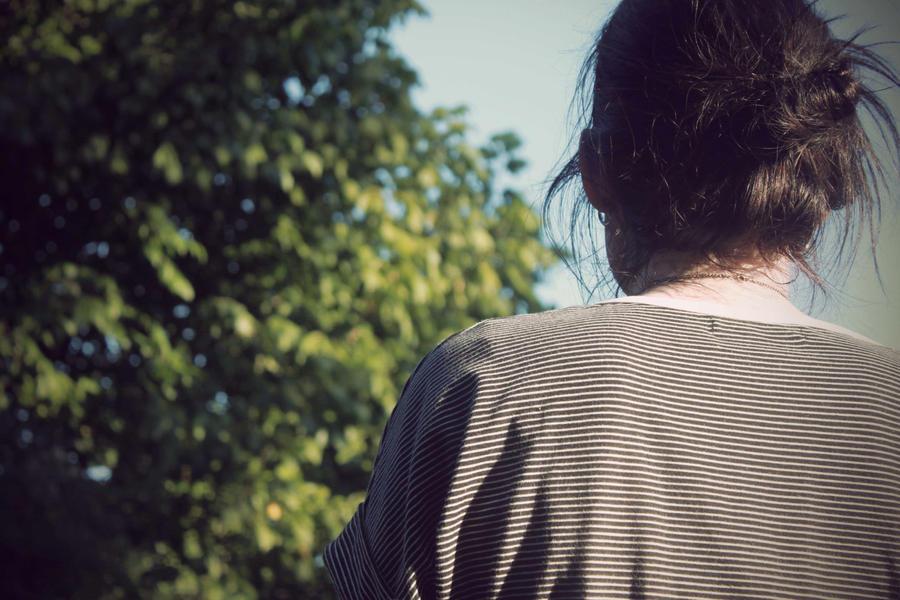 dancinmegs's Profile Picture