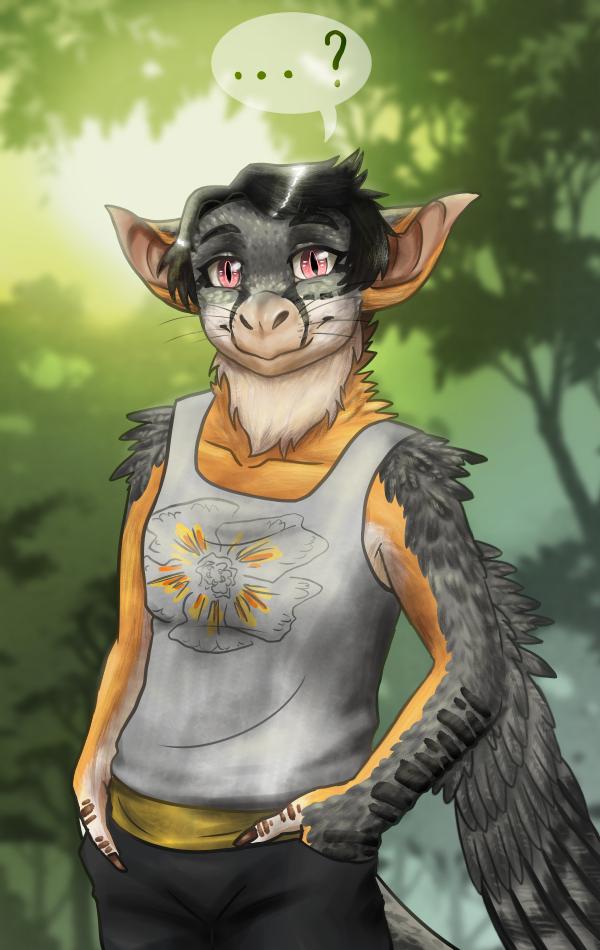 AnormalADN's Profile Picture
