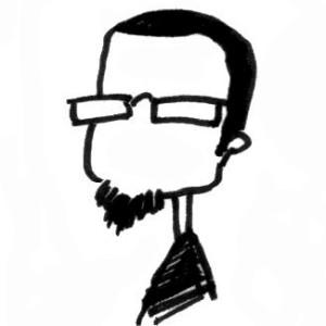 Martelo16's Profile Picture