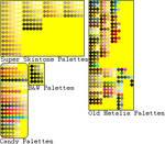 PalettePack