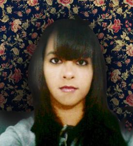 Inner-Kunoichi's Profile Picture