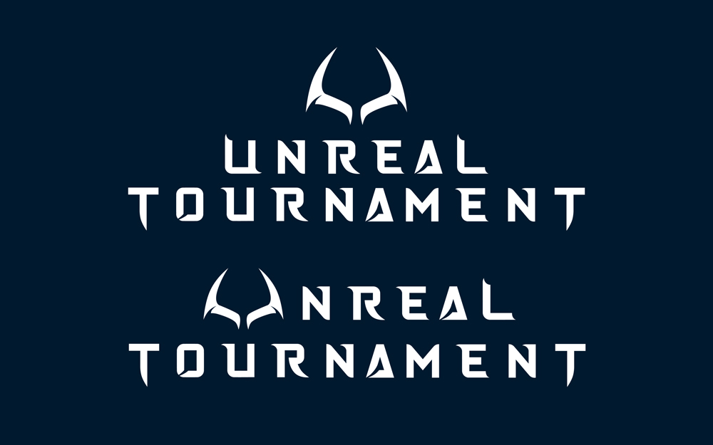 Unreal Tournament Remake Concept by Crotale