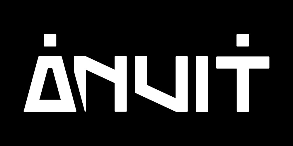 Inuitt1 by Crotale