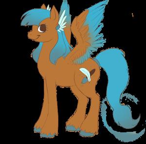 JuuxMiko's Profile Picture