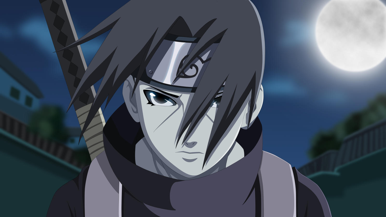 avatar de Zzlatan75