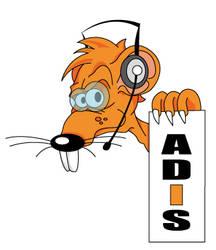 ADiS RAT 1.1