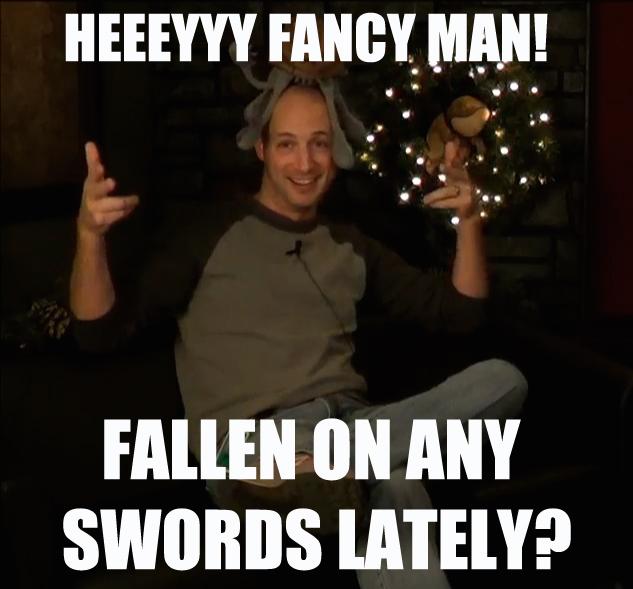 heyfancyman_by_slayersyrena d9fqeqt the elder memes online elder scrolls online
