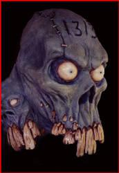 1313 Abomination
