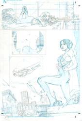 Star Wars Rebel Heist #2 page10
