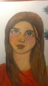 TheFreja's Profile Picture