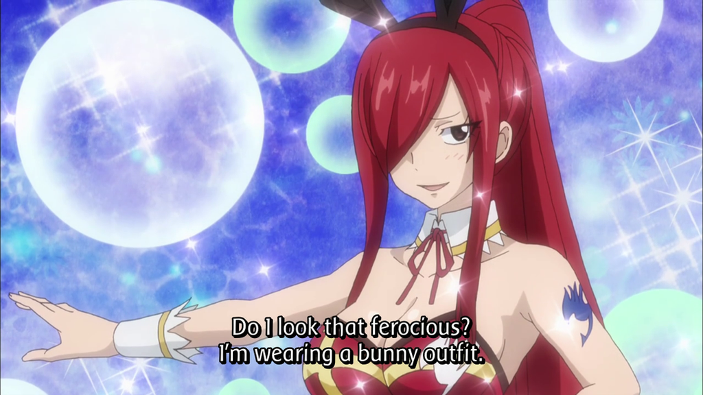 Download fairy tail episode 180 subtitle indonesia