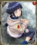 Young Hinata