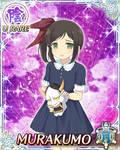 Child Murakumo