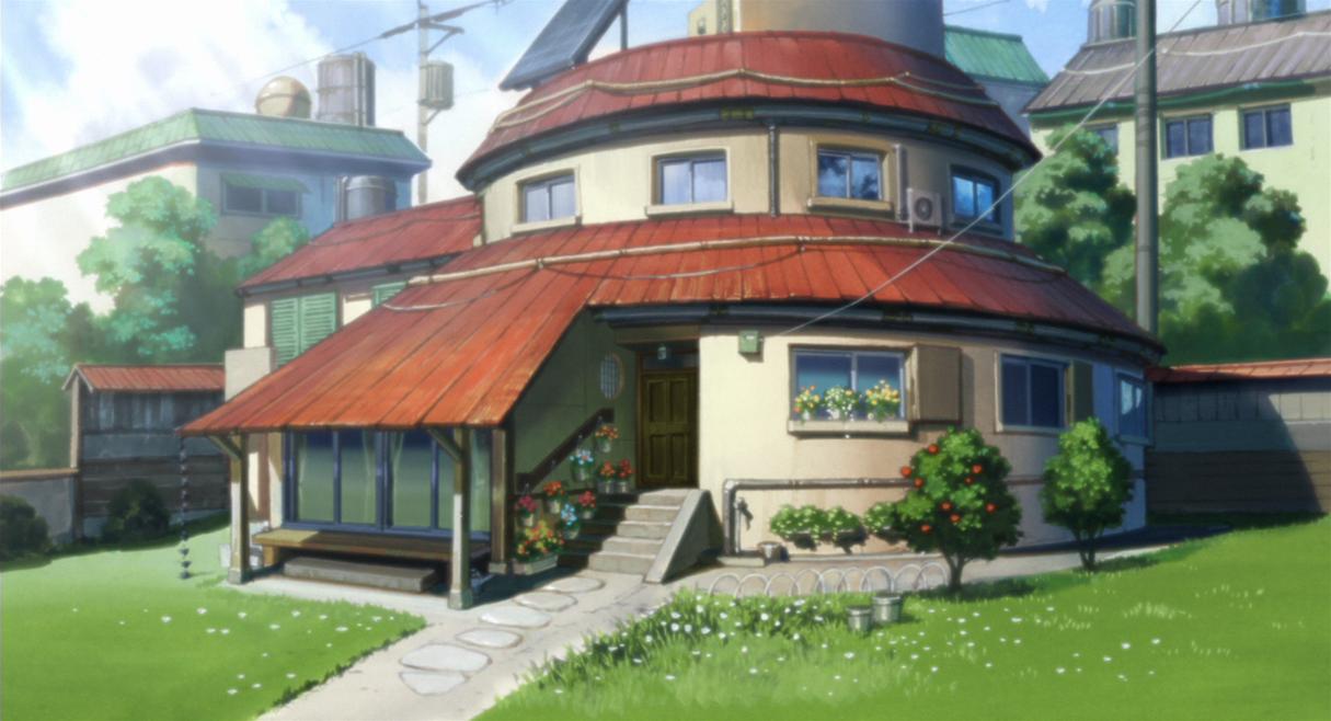 Kuca Euclif The_uzumaki_house_by_fu_reiji-daf8r3a