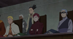The Kage