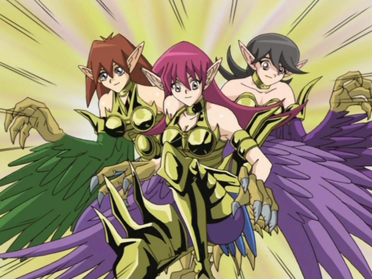Image Result For Manga Mix Wallpaper