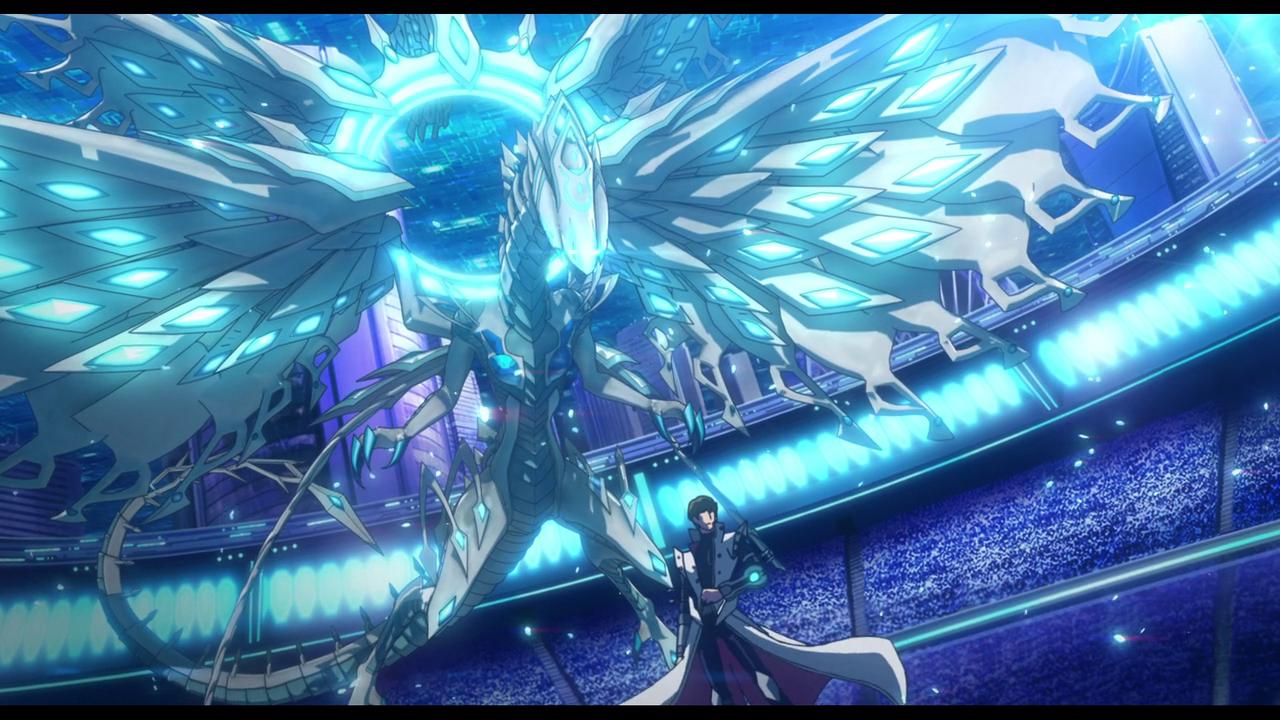 deep eyes white dragon by fu reiji on deviantart