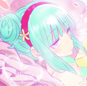 Xetsuki-Sama's Profile Picture