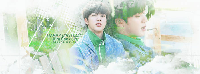 [171204] WORLDWIDE HANDSOME DAY by vuihay954