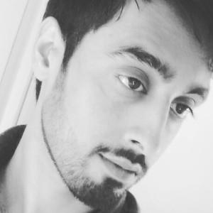 saleemakhtar's Profile Picture