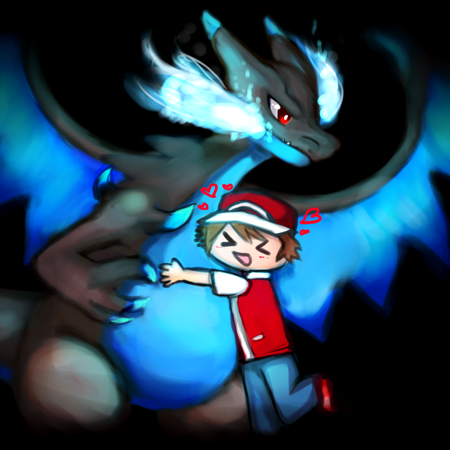 Pokedex Challenge 27: Uwaaa Kakkooiiii ~! by WendySakana