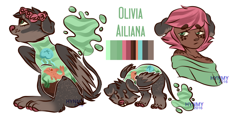 legendary_tank_full_oc_olivia_aliana_by_
