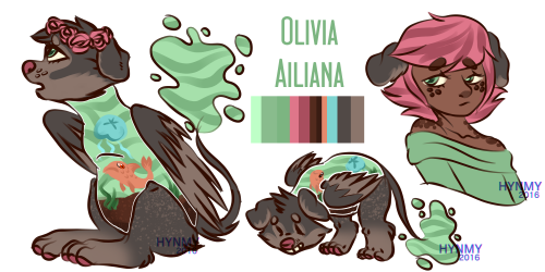 legendary_tank_full_oc_olivia_aliana2_by
