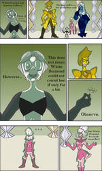 Pearl's Universe Part 17