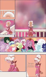 Pearl's Universe Part 19