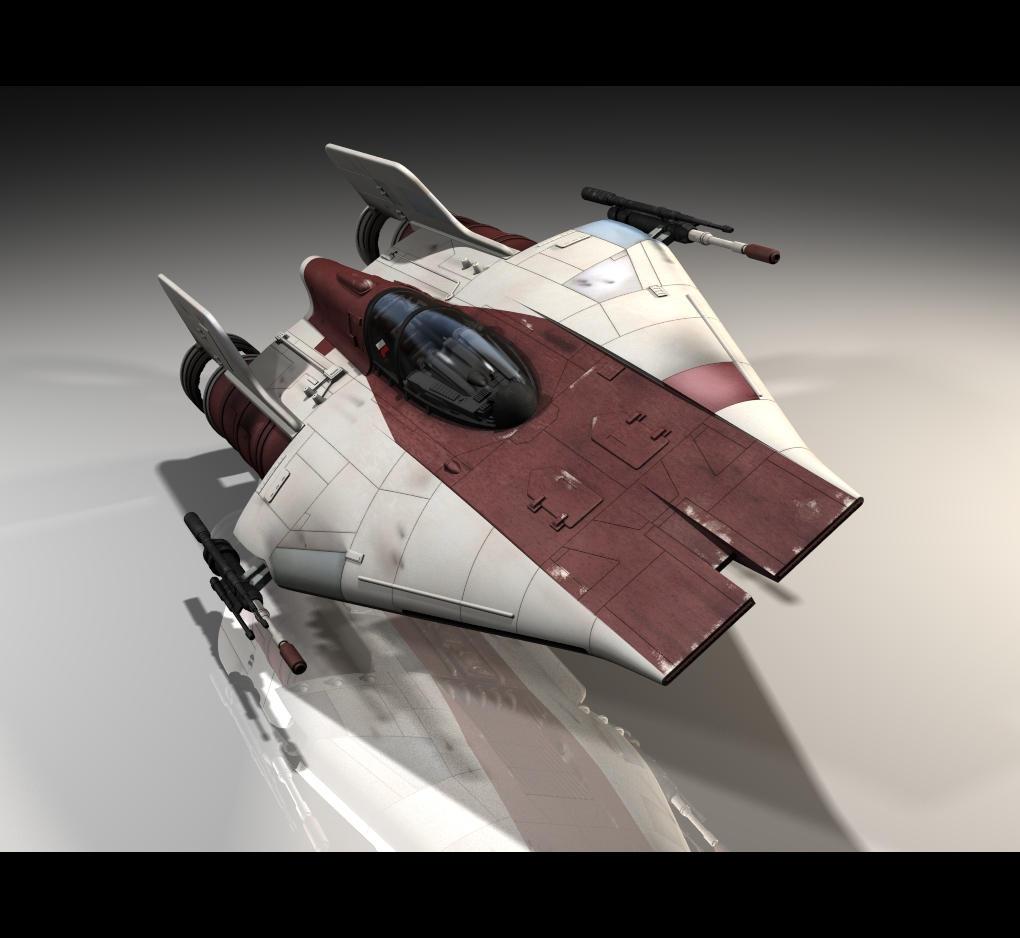 nieuws foto 39 s ruimteschepen star wars vii uitgelekt. Black Bedroom Furniture Sets. Home Design Ideas