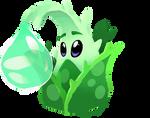 Aloe, Salut