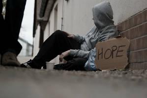 hope by capt-fantastic