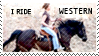 Riding Stamp1 by NatAsplund