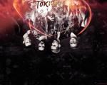 Tokio Hotel 14 by DarknessEndless