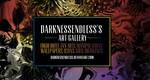 ID darknessendless2014 by DarknessEndless