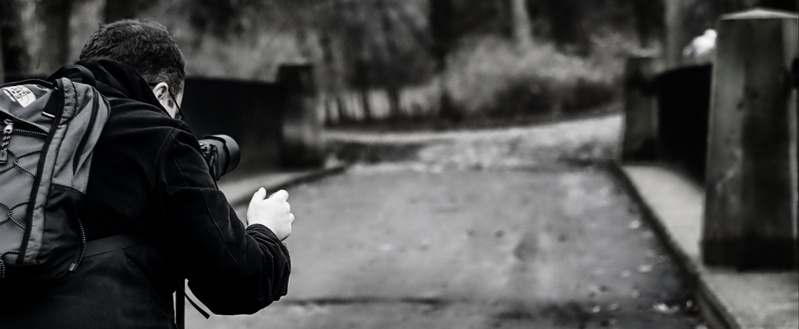 zeenon's Profile Picture