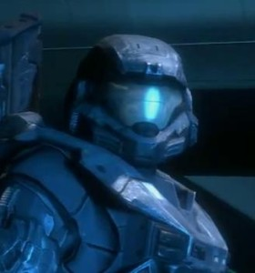 tan575's Profile Picture
