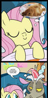 MLP: Good Morning (Commissioned)