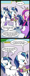 MLP: The clone (Commissioned) by tan575