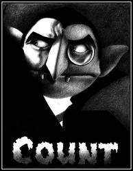 Countone by TheArtofConstantine
