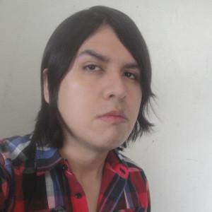 DEVIAN-MALKHAVIAN's Profile Picture